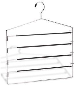 skirt hanger organizeit