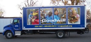 Goodwill.org
